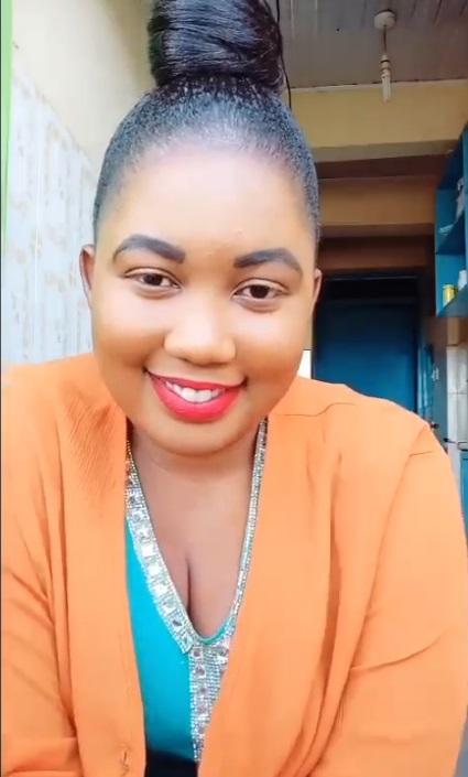 Women kisii News 9