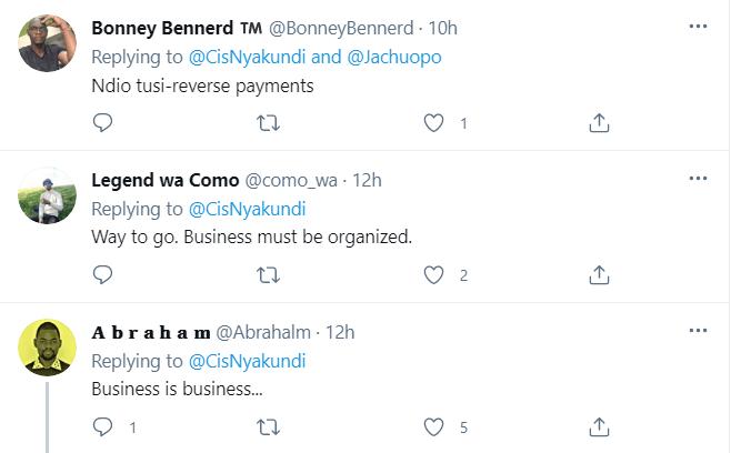 slayayaya