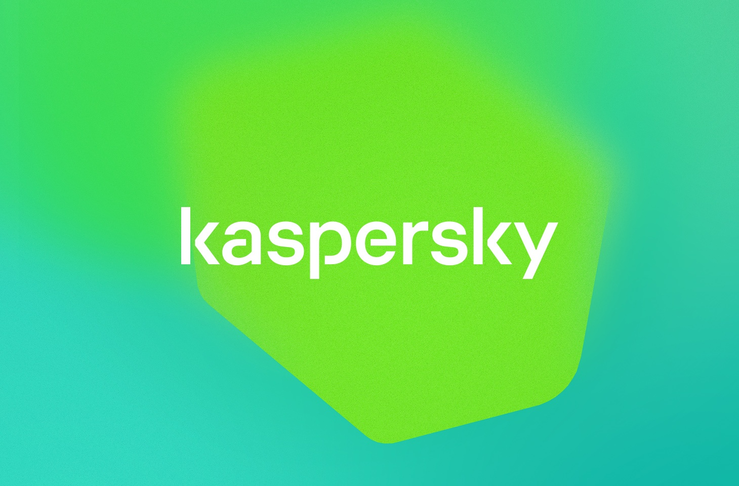 Kaspersky ICS CERT becomes new member of the global Forum of Incident Response and Security Teams (FIRST)