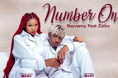 The Song is produced by WCB's finest producer Lizer Classic (Ayo Lizer!) together with Zest (Zest on the beat ladies and gentlemen!) who's known for many of Aslay's songs.