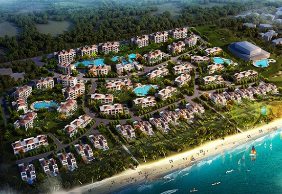 Sultan-Palace-Transforms-Beach-Front-Property-into-Luxury-Family-Paradise