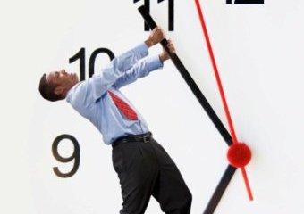 Managing time image : smartfile