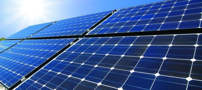 Oserian seeks to establish solar farms