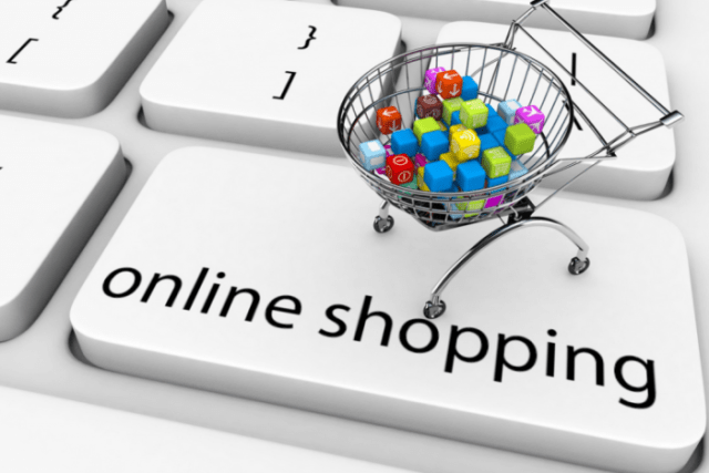 Growth of Online Shopping in Kenya