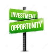 Best Investment Opportunities in Kenya