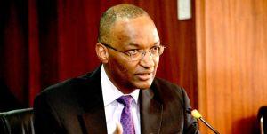 CBK Governor rejects Raila Odinga's request for a Eurobond meeting