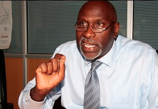 Charles Nyachae - Biography, Family, parents, Bio, Profile, Education, Children, Son, Daughter, Age, career, Chief Justice, Supreme Court, Governor Kisii County, Wife, Family, Wealth, salary, CIC Chairman