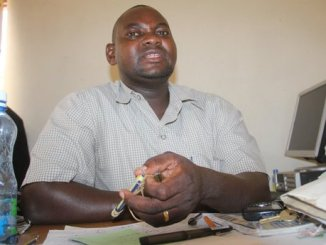 Gunga Mwinga - Biography, MP Kaloleni Constituency, Kilifi County, Wife, Family, Wealth, Bio, Profile, Education, children, Son, Daughter, Age, Political Career, Business, Video, Photo