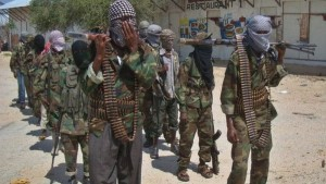 Hassan Ali Dhoore Al-shabaab leader Killed in Somalia