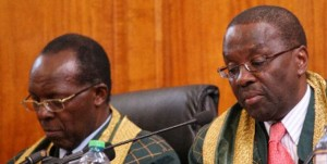 Justice Jackton Ojwang - Biography, Supreme Court, Judge, Age, Education, Judicial Career, Parents, Family, wife, children, Business, salary, wealth, investments1