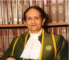 Justice Kalpana Rawal - Biography, Supreme Court, Judge, Retirement, Education, Judicial Career, Family, husband, children, Business, wealth, investments