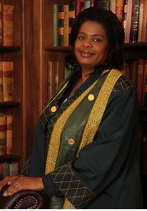 Justice Njoki Ndungu Susanna - Biography, Supreme Court, Age, Education, Career, Parents, Family, husband, children, Awards, salary, wealth, investments