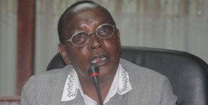 Justice Roselyn Nambuye - Biography, vie, Deputy Chief Justice, Supreme Court, Education, Divorce, Career, Family, husband, children, Business, wealth