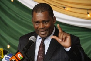 Justin Muturi - Biography, Speaker, National Assembly, Kenya, Family, wife, Children, age, parents, Political Career, Wealth, Business, Investments, Education, Photos, Videos