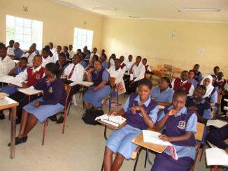 Nursing colleges in Kenya, Nursing Council of Kenya, Diploma Courses, Public Nursing colleges in Kenya, Private Nursing colleges in Kenya, KMTC Campus