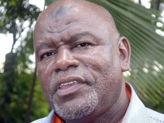 Omar Mwinyi Shimbwa - Biography, MP Changamwe Constituency, Mombasa County, Wife, Family, Wealth, Bio, Profile, Education, Children, Son, Daughter, Age, Political Career, Business, Video, Photo