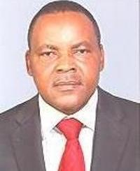 Benson Itwiku Mbai - Biography, MP Masinga Constituency, Machakos County, Wife, Family, Wealth, Bio, Profile, Education, children, Son, Daughter, Age, Political Career, Business, Net worth, Video, Photo