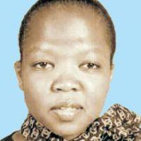 Careen Chepchumba - Biography, Boyfriend, Louis Otieno, Family, Wealth, Salary, Bio, Profile, Education, children, son, Age, Wealth, married, Wedding, Job history, Business, Net worth, Video, Photos