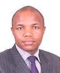 Francis Mwangangi Kilonzo - Biography, MP Yatta Constituency, Machakos County, Wife, Family, Wealth, Bio, Profile, Education, children, Son, Daughter, Age, Political Career, Business, Net worth, Video, Photo