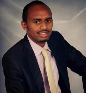 Hussein Mohammed - Biography, Wife, Girlfriend Family, Wealth, Profile, Education, Children, Pregnant, Daughter, Son, Age, Married, Wedding, Brother, Sister, Son, Daughter, Father, Mother, Job history, Instagram, Twitter, Facebook, Business, Net worth, Video, Photos