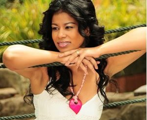 Julie Gichuru - Biography, Husband, Family, Wealth, Bio, Profile, Education, children, Son, Daughter, Age, Job history, Business, Net worth, Video, Photo