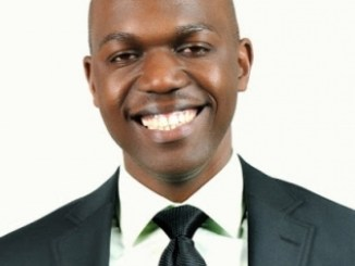 Larry Madowo - Biography, Wife, Girlfriend, Family, Wealth, Profile, Education, Children, Pregnant, Daughter, Son, Age, Married, Wedding, Brother, Sister, Son, Daughter, Father, Mother, Job history, Instagram, Twitter, Facebook, Business, Net worth, Video, Photos