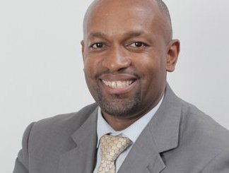 Michael Gitonga - Biography, Wife, Girlfriend, Family, Wealth, Profile, Education, Children, Pregnant, Daughter, Son, Age, Married, Wedding, Brother, Sister, Son, Daughter, Father, Mother, Job history, Instagram, Twitter, Facebook, Business, Net worth, Video, Photos