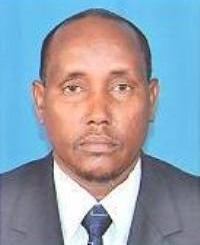 Mohamed Abdi Haji Mohamed - Biography, MP Banissa Constituency, Mandera County, Wife, Family, Wealth, Bio, Profile, Education, children, Son, Daughter, Age, Political Career, Business, Video, Photo