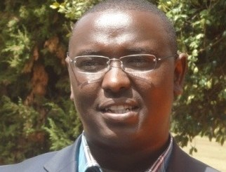 Peter Weru Kinyua - Biography, MP Mathira Constituency, Nyeri County, wife, Family, Wealth, Bio, Profile, Education, children, Son, Daughter, Age, Political Career, Business, Net worth, Video, Photo