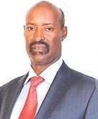 Roba Sharu Duba - Biography, MP Moyale Constituency, Marsabit County, Wife, Family, Wealth, Bio, Profile, Education, children, Son, Daughter, Age, Political Career, Business, Video, Photo