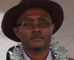 Samuel Gichigi - Biography, MP Kipipiri Constituency, Nyandarua County, wife, Family, Wealth, Bio, Profile, Education, children, Son, Daughter, Age, Political Career, Business, Net worth, Video, Photo