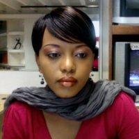 Sophia Wanuna - Biography, Boyfriend, Sasha Mutai, Husband, Family, Wealth, Salary, KTN, Bio, Profile, Education, children, Age, Job history, Business, Net worth, Video, Photos