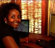 Colleges offering Certificate & Diploma in Business Information Systems (BIS) in Kenya