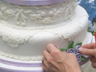 Best Colleges offering Certificate & Diploma in Cake Making and Decoration in Kenya
