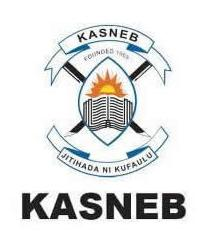 KASNEB CPS Examination - Certified Public Secretaries, Attachment, KASNEB CPS Certified Public Secretaries, Exam, Syllabus, Results, CPS Part 1, Section 1, 2, CPS PART II, Section 3, 4, CPS Part III, Section 5, 6 Internship