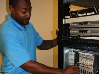 Advanced Certificate in Information Technology