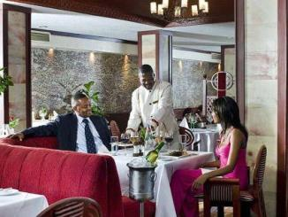 Schools, Colleges, Universities Offering Diploma in Accommodation Operations and Catering Services Kenya, Hospitality studies, Hotel Management, Housekeeping, Intake