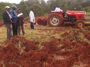 Schools, Colleges & Universities offering Agricultural Engineering Certificate in Kenya, Intake, Application, Admission, registration, Contacts, School Fees