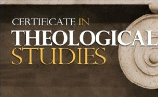 Best Colleges offering Certificate in Bible and Theology Course
