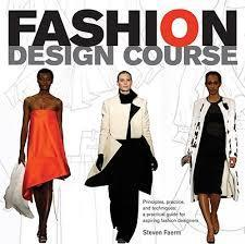 Colleges Offering Fashion Design And Garment Making Certificate