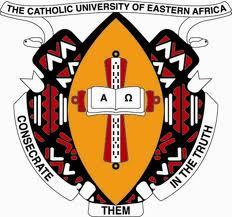 Universities, Schools & Colleges offering Advanced Certificate Justice Peace, Catholic University of Eastern Africa, Nakuru County, Nairobi, Kisumu, Eldoret