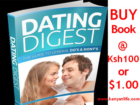 Dating Book Download: If you don't have the dating skills! Luckily, This  book will give you a few tricks you can do to speed up the dating process  and make ...