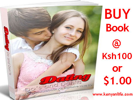 top dating ebooks This simply means that ebooks are still on the rise more and more users like to carry their libraries in their hands and 14 free ebooks for you close.