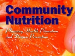 Best Colleges offering Community Nutrition Certificate & Diploma Courses in Kenya