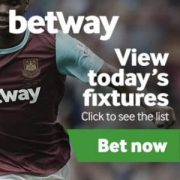 Betway Login Kenya - How to login, www.betway.co.ke, Forgot Password
