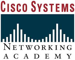 Best Academy offering Cisco Certified Network Associate CCNA CCNP in Kenya