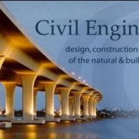 Schools, Colleges & Universities offering Certificate Higher Diploma and Diploma in Civil Engineering Course in Kenya, Intake, Application, Admission, Registration, Contacts, School Fees, Jobs, Vacancies