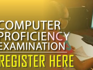 Computer Packages & Proficiency - Best Certificate & Diploma colleges in Kenya