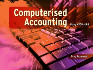Best Colleges offering Certificate & Diploma in Computerised Accounting in Kenya