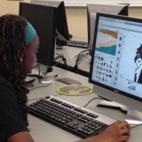 Schools, Colleges & Universities offering Certificate Higher Diploma and Diploma in Computerized Graphic Design in Kenya, Intake, Application, Admission, Registration, Contacts, School Fees, Jobs, Vacancies